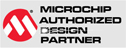 Codec Telecom is design partner van Microchip Technology Inc.